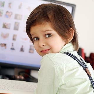 dezvoltarea inteligentei la copii