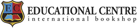 ec-shop-logo