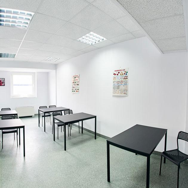 mdorado-galerie-4